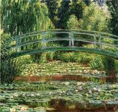 Giverney: Monet's Home